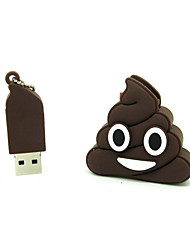 cheap -Ants 4GB usb flash drive usb disk USB 2.0 Plastic Shell