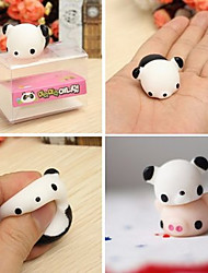 cheap -LT.Squishies Squeeze Toy / Sensory Toy Animal Stress and Anxiety Relief Office Desk Toys Novelty Fashion All Toy Gift