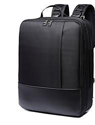 Недорогие -подарок водонепроницаемый сумка для отдыха сумка сумка для ноутбука корейский сумка