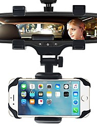cheap -Car mount stand holder Adjustable Stand Buckle Type PC Holder