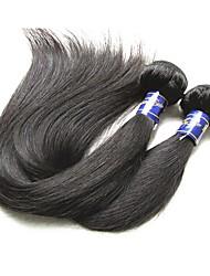 cheap -peruvian-virgin-human-hair-bundles-silk-straight-2-pieces-200g-lot-on-sale-good-9a-grade-quality-peruvian-remy-human-hair-weaves-extensions