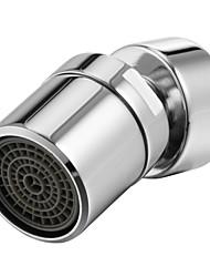 Недорогие -Аксессуары к смесителю-Высшее качество-Современный Фильтр-Конец - Хром