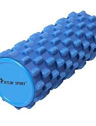 رخيصةأون -KYLINSPORT أبسطة فوم 13 cm قطر الدائرة لياقة بدنية تمرين نادي رياضي إلى عن على