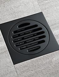 abordables -Drainage Moderne Laiton 1 pièce - Bain d'hôtel