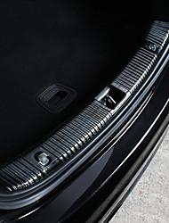 Недорогие -автомобильный Тарелки для багажника Всё для оформления интерьера авто Назначение Mercedes-Benz Все года E300L E200L Класс E
