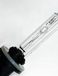 cheap -SENCART 1 Piece Light Bulbs 35W 1 Exterior Lights For universal All years