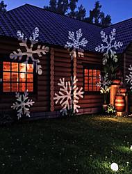 Недорогие -Светодиодные театральные лампы Светодиодные параболические алюминиевые рефлекторы Авто 3 для Выступление Вечеринка Портативные