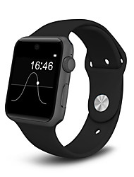 cheap -Pedometers Smart Touch Camera Distance Tracking Heart Rate Sensor Pedometer Remote Control Fitness Tracker Activity Tracker Sleep Tracker