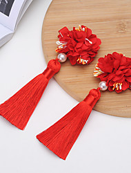 cheap -Clips Hair Accessories Wigs Accessories pcs cm Daily Classic High Quality