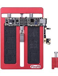 Недорогие -универсальный светильник для чип-чипа для чип-карт bga для чип-карт для iphone samsung