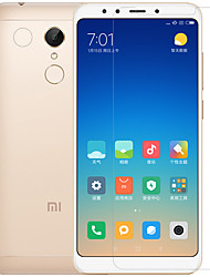 cheap -Nillkin Screen Protector Xiaomi for PET Tempered Glass 1 pc Front & Camera Lens Protector Anti Glare Anti Fingerprint Scratch Proof Explosion