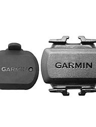 Недорогие -GARMIN® Edge520 820 1000 ACRSS Датчик модуляций скорости Компактность GPS Безпроводнлй Горный велосипед Шоссейные велосипеды Велосипедный спорт / Велоспорт Велоспорт