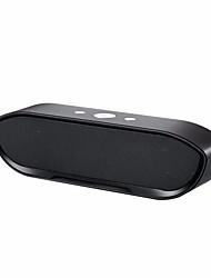 cheap -CY01 Bookshelf Speaker Bluetooth Speaker Bookshelf Speaker For