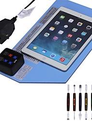 Недорогие -профессиональный cpb lcd отдельный экран машины открытый инструмент для ремонта отделитель для iphone ipad samsung tablet smart phone