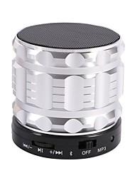 cheap -S28-S Bookshelf Speaker Bluetooth Speaker Bookshelf Speaker For