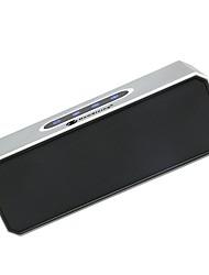 cheap -NR-3011 Bookshelf Speaker Bluetooth Speaker Bookshelf Speaker For