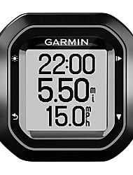 cheap -GARMIN® Edge20 Bike Computer / Bicycle Computer Bike Clock Waterproof GPS+GLONASS Smart Cycling / Bike Bike / Cycling Cycling