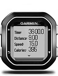 cheap -GARMIN® Edge25 Bike Computer / Bicycle Computer Waterproof Lightweight GPS+GLONASS Road Bike Cycling / Bike Fitness Cycling