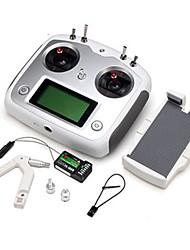 cheap -FLYSKY 1 set Transmitter / Remote Controller / Remote Controls Drones Drones Plastics