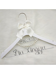 cheap -Personalized Wood Household Sundries Her Bride Bridesmaid Couple Parents Friends Wedding Party Evening