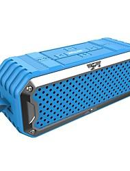 cheap -S6 Outdoor Speaker Bluetooth Speaker Outdoor Speaker For