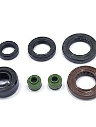 cheap -YX140 Yinxiang 149CC Engine Dirt Pit Bike Distribution Timing Kit Replacement
