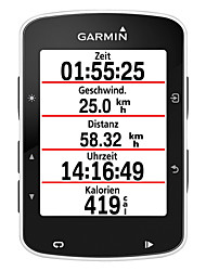 cheap -GARMIN® edge 520 Bike Computer / Bicycle Computer Waterproof Cycling Bluetooth Road Cycling Cycling / Bike Cross-Country Cycling