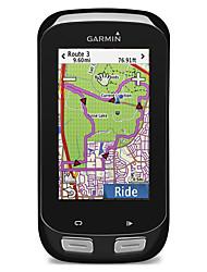 Недорогие -GARMIN® Edge1000 Велокомпьютер Легкость Bluetooth GPS + ГЛОНАСС Шоссейные велосипеды Велосипедный спорт / Велоспорт Горные Велоспорт