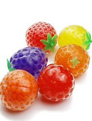 cheap -Stress Reliever Plastics 1 pcs Kid's Boys' Girls' Toy Gift
