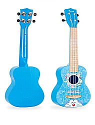 cheap -Mini Guitar Musical Instruments Guitar Music Kid's Toy Gift
