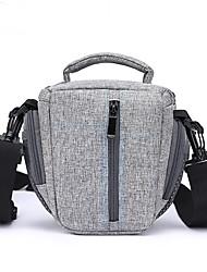 cheap -One-Shoulder Camera Bag Camera Bags Chinlon