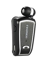 cheap -Fineblue Telephone Driving Headset Wireless V4.0 Travel Entertainment