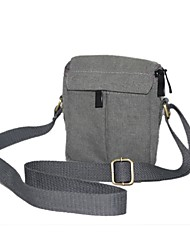 cheap -One-Shoulder Camera Bag Camera Bags Canvas