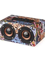 cheap -M5 Bookshelf Speaker Mini Style Bookshelf Speaker For