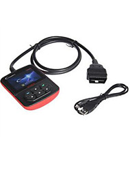cheap -Launch Creader VI OBD2 Color Screen Diagnostic Code Reader Vehicle Diagnostic Scanners