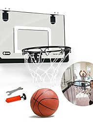 cheap -Basketball Toy Racquet Sport Toy Stress and Anxiety Relief Sports PVC (Polyvinylchlorid) 14 years+ Boys' Girls' / Kid's