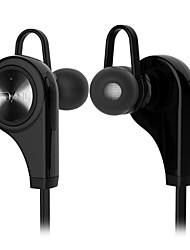 cheap -OJADE 9QJNN Wired In-ear Earphone Bluetooth4.1 Bluetooth 4.1 Sport Fitness