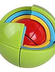 cheap -Puzzle Ball Classic Theme Focus Toy Other Boys' Girls' Toy Gift 1 pcs