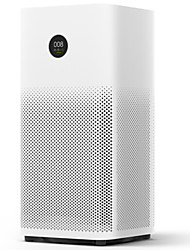 cheap -Smart / Air Purifiers Purified Air / with LED Display / Customized Modes 1pack WiFi-Enabled / APP / ON / OFF
