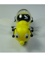 cheap -Science & Exploration Set Sunburst Animal Animals Walking Focus Toy Kid's Unisex Boys' Girls' Toy Gift 1 pcs
