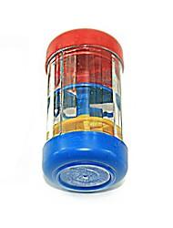 cheap -Music Instrument For Children Sounds Plastics Hard Plastic Cylindrical