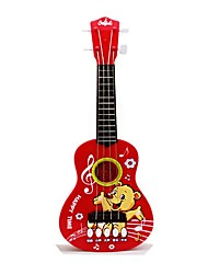 cheap -Guitar Dreadnought Cutaway Musical Instruments Guitar Music Electric Kid's Toy Gift