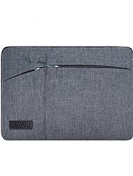 """Недорогие -11,6 """"рукава ткани сплошной цвет для MacBook 11,6 12 / поверхность / л.с. / Dell / Samsung / Sony и т. Д."""