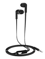Недорогие -K3L14 Наушники-вкладыши Mini USB Мобильный телефон Ноль