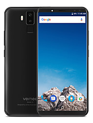 "cheap -Vernee X 5.6-6.0 inch "" 4G Smartphone (4GB + 64GB 5 mp / 13 mp Other 6200 mAh mAh)"