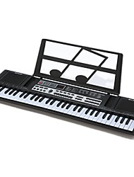 cheap -Electronic Keyboard Musical Instruments Music Boys' Girls' Kid's Toy Gift