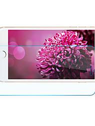 Недорогие -asling экран протектор яблоко для iphone 8 плюс закаленное стекло 2 шт передняя защита экрана царапина доказательство ультра тонкий 2.5d изогнутый край 9h