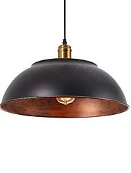 cheap -1-Light OYLYW Pendant Light Downlight Metal Mini Style 110-120V / 220-240V Bulb Not Included / E26 / E27