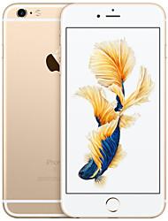 Недорогие -Apple iPhone 6S A1700 / A1688 4.7 дюймовый 64Гб 4G смартфоны - обновленный(Золотой) / 12