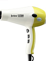 cheap -Factory OEM Hair Dryers for Men and Women 110-240 V Adjustable Temperature / Power light indicator / Handheld Design